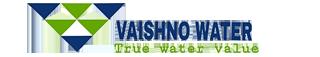 Vaishno Water